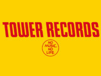 1.G.K/Circle/TOWER RECORDS